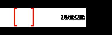 ASG Australia B2B